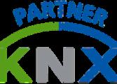 homann-knox-partner-logo-klein